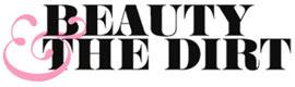 BATD Logo