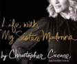 Mimi's Book Club: Life with My Sister Madonna