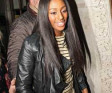 Watch Alexandra Burke's New Video