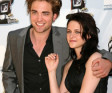 Robert Pattinson and Kristen Stewart 'Just Friends'?