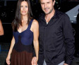 Another Baby For Courteney?