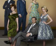 We Want More Mad Men