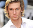 Interview with Alex Pettyfer Part 1