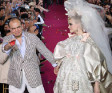 The End For Christian Lacroix?