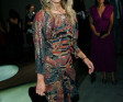 Rachel Zoe at Prada