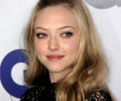 Get The Look – Amanda Seyfried