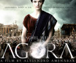 WIN VIP TICKETS TO AN EXCLUSIVE SCREENING OF AGORA