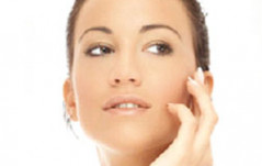 Using Lasers to Smooth Out Wrinkles and Reduce Skin Sags
