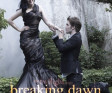 Breaking Dawn Release Dates