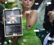 Tink Gets Her Star!