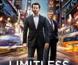 Trailer: Limitless