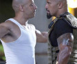Trailer: Fast Five