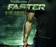 Trailer: Faster