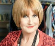 The Official Mary Portas Report