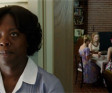 The Help Official Trailer