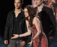 New Trailer: Twilight