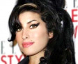 Winehouse's Flat Gets Looted
