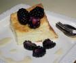 TCIF: Milk Leche Cake