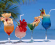 Best Summer Beverages