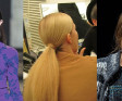 Hair Trends SS12 vs. AW11