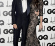 GQ Awards: The Girls