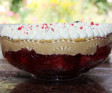 TCIF: Trifle