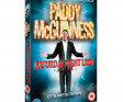 WIN TICKETS TO PADDY MCGUINESS LIVE…