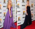 Hollywood Films Awards 2011