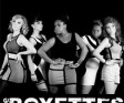 WIN TICKETS TO THE BOXETTES!