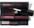 A Bobbi Brown Christmas