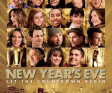 New Year&#8217;s Eve Premiere