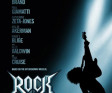 Trailer: Rock Of Ages