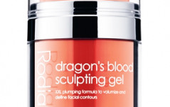 Dragon Blood Beauty