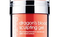 Dragon Blood Beauty