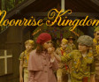Trailer: Moonrise Kingdom