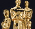LIVE: Oscars Nominations List 2012