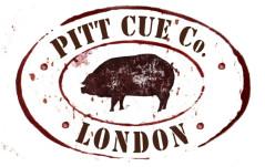 Pitt Cue Co.