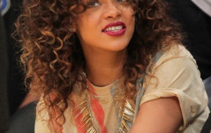 Rihanna's BIG Investment