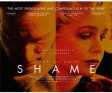 WIN A LIMITED EDITION SHAME POSTER…