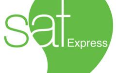 Saf Express Hits Harvey Nics