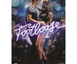 WIN FOOTLOOSE ON DVD!