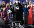Trailer: Dark Shadows