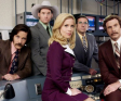 Anchorman 2 Confirmed!