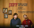 Trailer: Jeff Who Lives At Home
