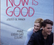 Trailer: Now Is Good