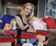 Spanx inventor lands a spot on Forbes' List