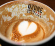 Ozone Coffee Roasters