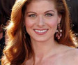 Star Profile: Debra Messing