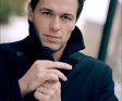 Interview with Julian Ovenden