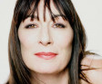 Star Profile: Anjelica Huston